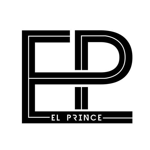 ElPrince's avatar