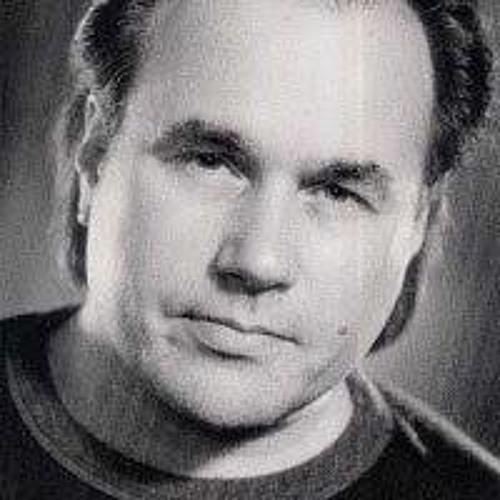 Gust William Tsilis's avatar