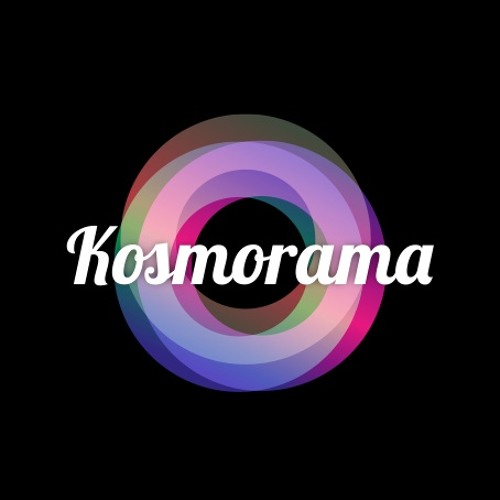 Kosmoramadisco Label's avatar