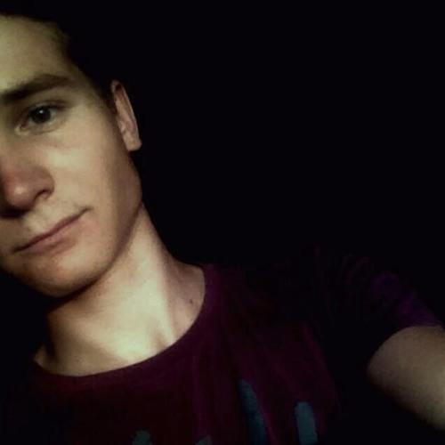Luka Marolt's avatar