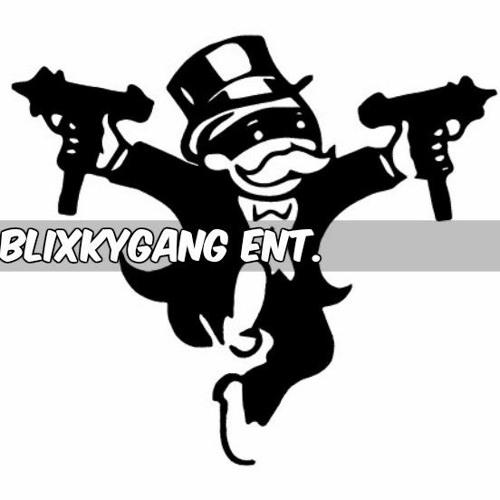 BlixkyGANGEnt's avatar