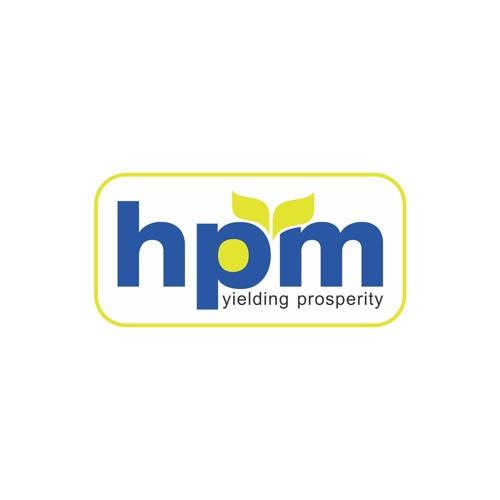 HPM India's avatar