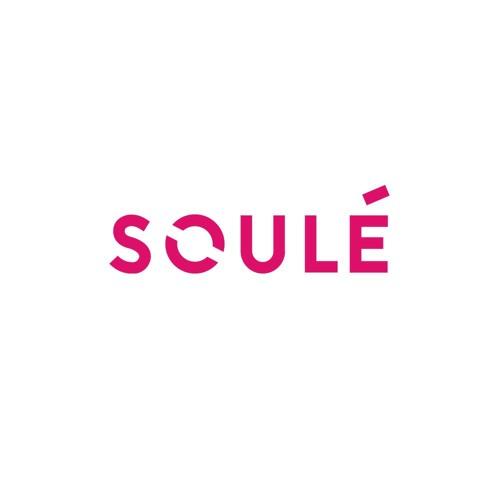 Soulé's avatar