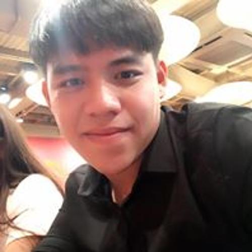 Biên Cương's avatar