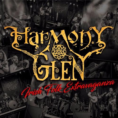Harmony Glen's avatar