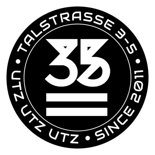 Talstrasse 3-5's avatar