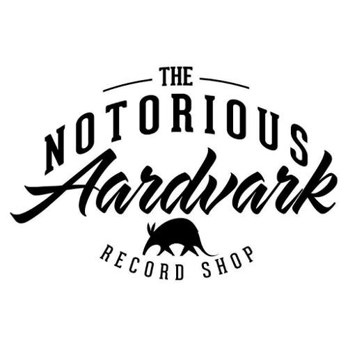 Notorious Aardvark's avatar