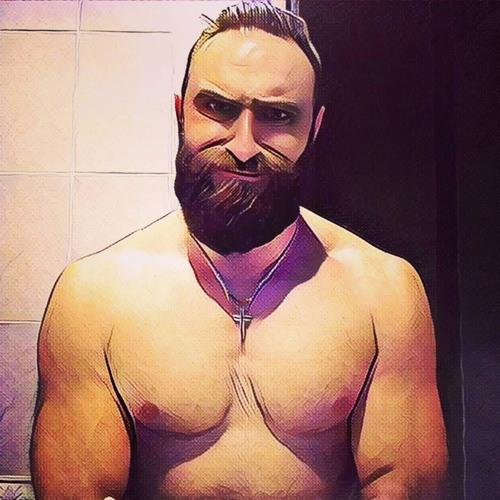 KILLNF's avatar