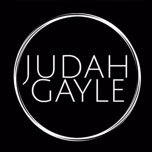 Judah Gayle's avatar