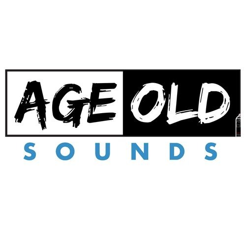 #AGEOLDsounds's avatar