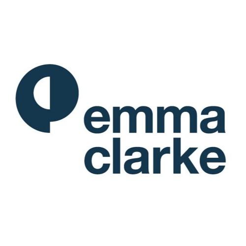 Emma Clarke's avatar