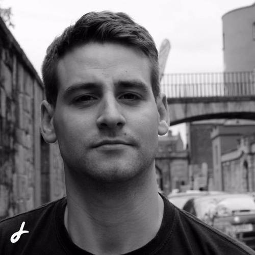 Jonny Will Chambers's avatar