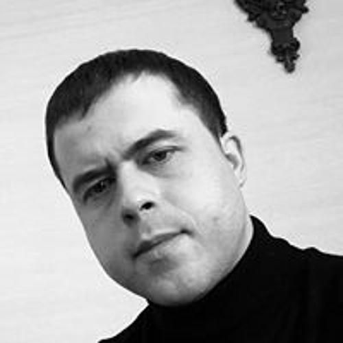 Александр Казаков's avatar