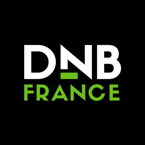 DNB France's avatar