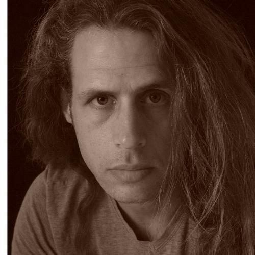 Erez Goor's avatar