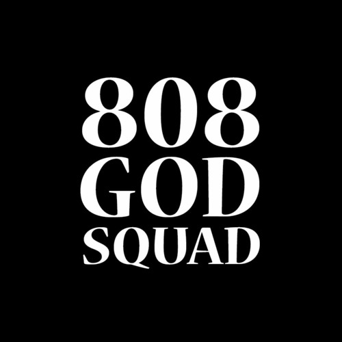 808 God Squad's avatar