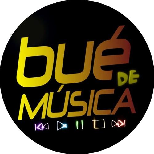 Bue de Musica's avatar