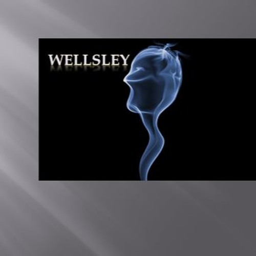 wellsley's avatar