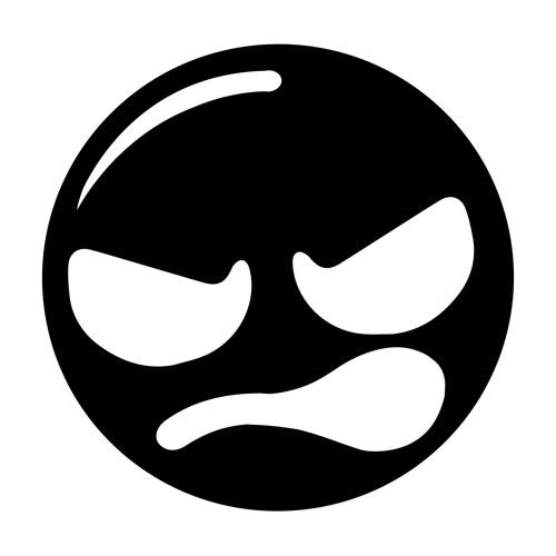 Kitsohard's avatar