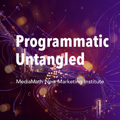 Programmatic Untangled's avatar