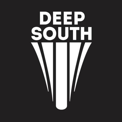 DEEP SOUTH ATL's avatar