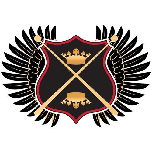 Reign Forever Music Group's avatar