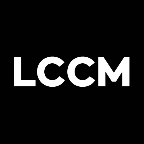 lccmlondon's avatar