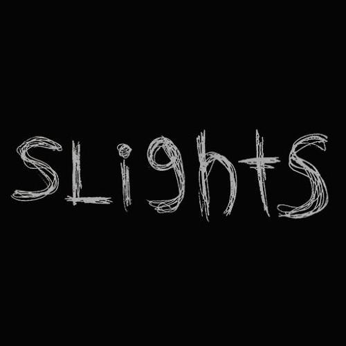 Slightsband's avatar