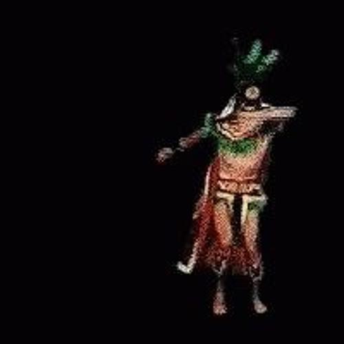 HouseHead Hernandez's avatar