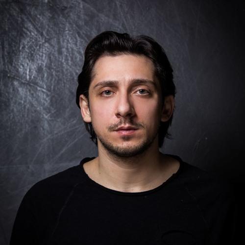 Jaschko Salibin's avatar