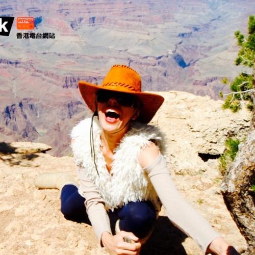 Sadie Kaye's avatar