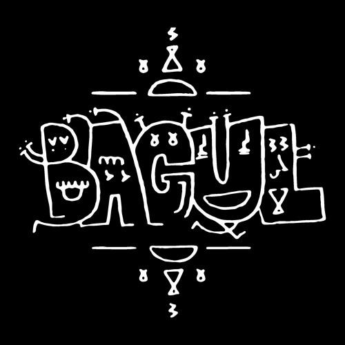 BAGUL's avatar