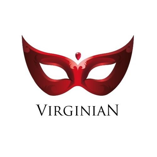 Virginian's avatar
