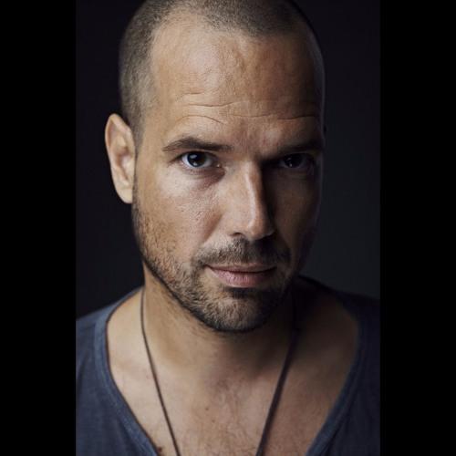 Bence Fliegauf's avatar