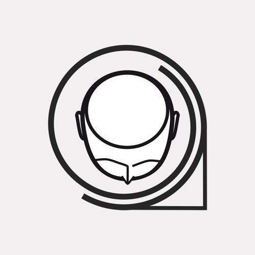 Calvin Campbell's avatar