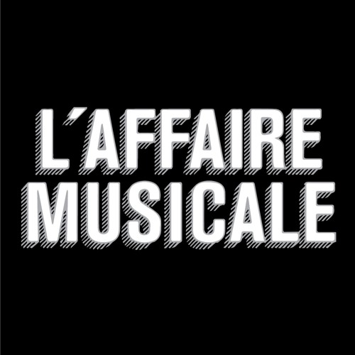 L'Affaire Musicale™'s avatar