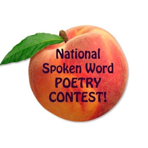 BlackBerry Peach Poetry Awards's avatar