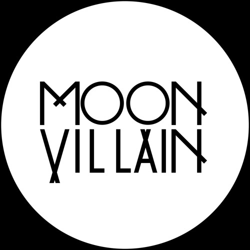 Moon Villain's avatar
