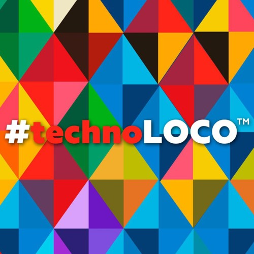 # technoLOCO's avatar