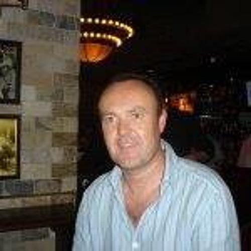 covladneil's avatar