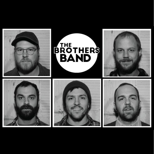 The Brothers Band's avatar
