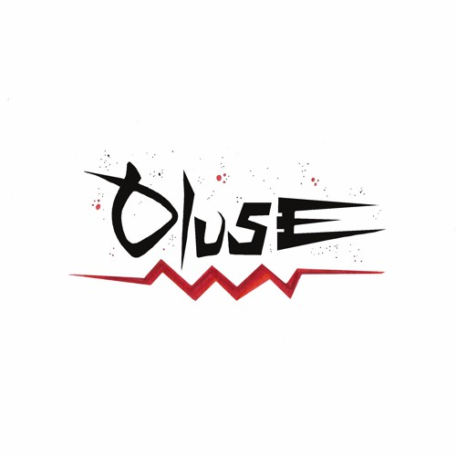 Oluse's avatar
