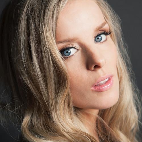 Rachel Button's avatar