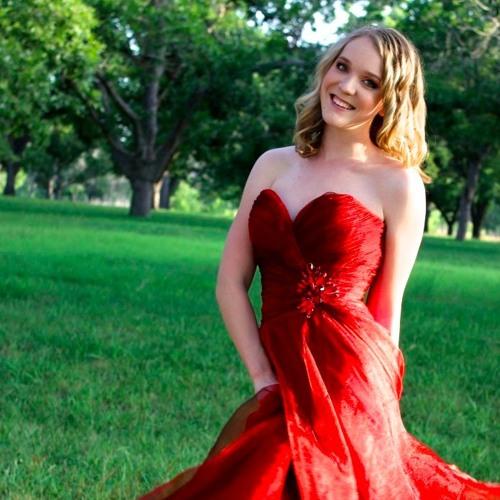 Meg Groves's avatar