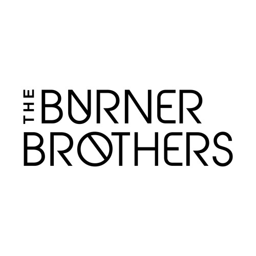The Burner Brothers's avatar