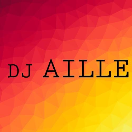 DJ AILLE's avatar