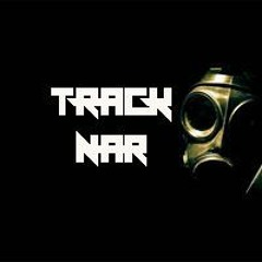 Track-Nar