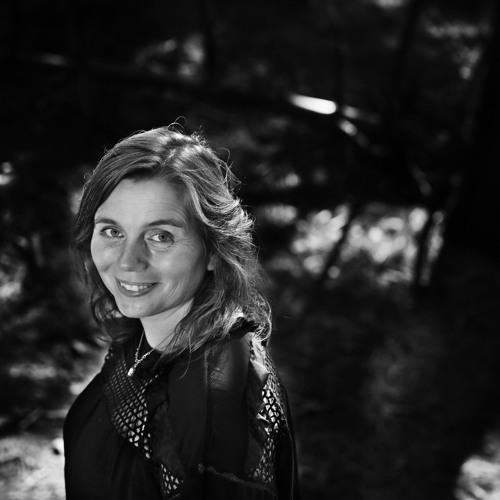 Liv Reidun Hansen's avatar