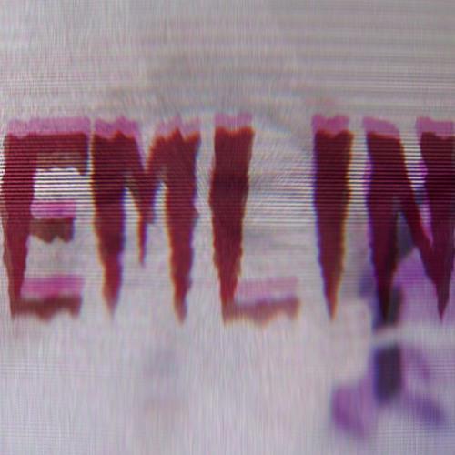 EMLN's avatar