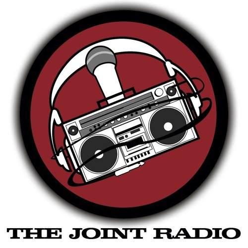 jointradioFM's avatar